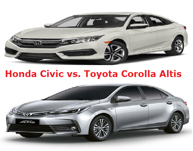 toyota camry vs civic 2017 toyota camry vs 2017 honda civic 2016 toyota camry vs 2016 honda. Black Bedroom Furniture Sets. Home Design Ideas